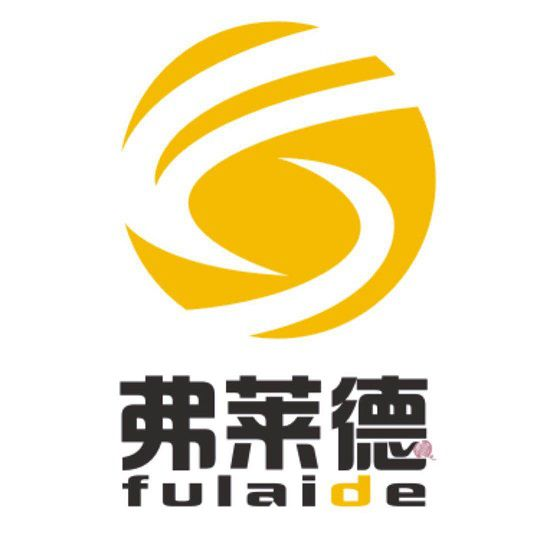 Hunan Fulaide Knitting Manufacturing Co., Ltd.