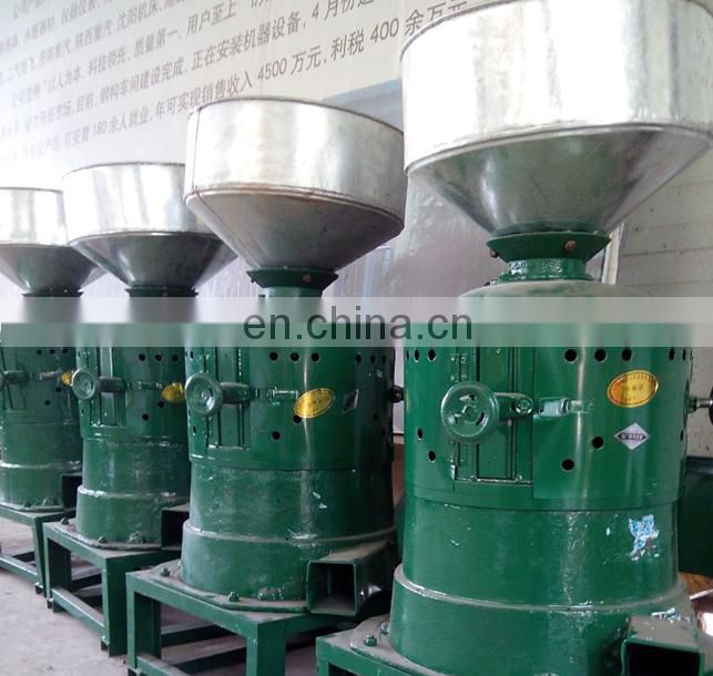 professional buckwheat sheller/shelling machine with WhatsApp 008618037101692