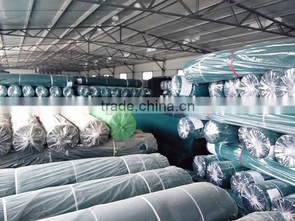 High quality Cheapp building scaffold Safety Net