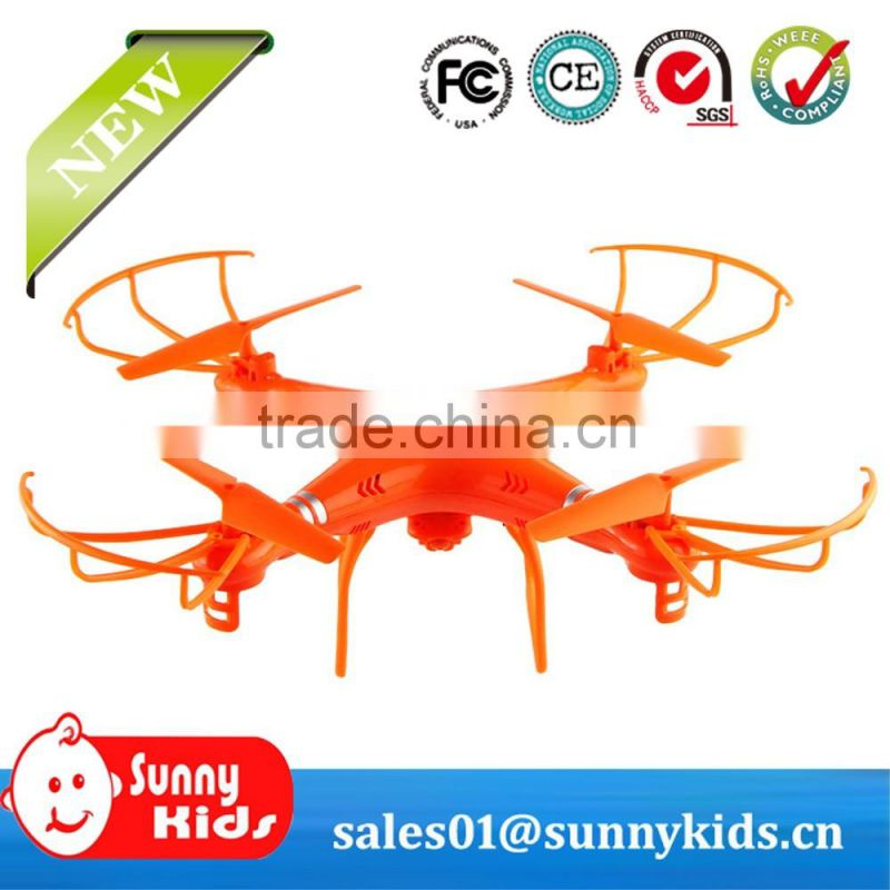 2.4G 4ch 6Axis Gryo Rc Drone quadcopter With Competitive price