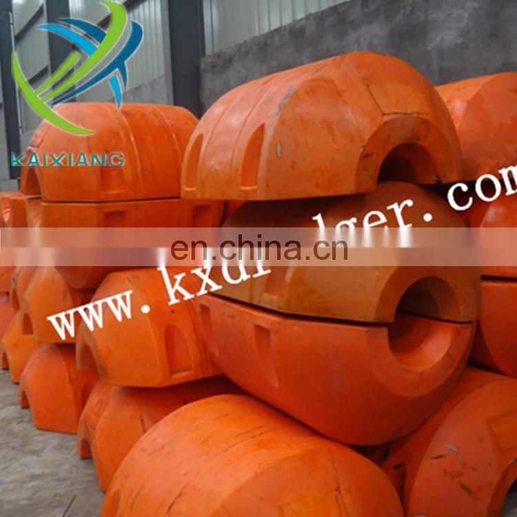 CSD250 Pipe and Pump -- Low Price Cutter Suction Dredger from China Image