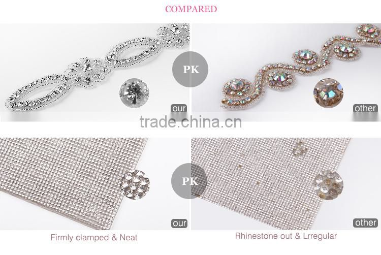 import bulk resin beads for shoes top quality to fabric decoration with colorful designs