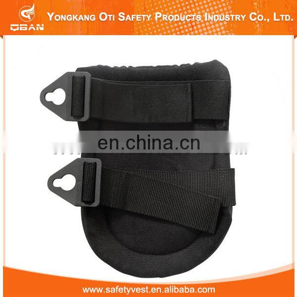 Hot selling protective knee pad with magnet