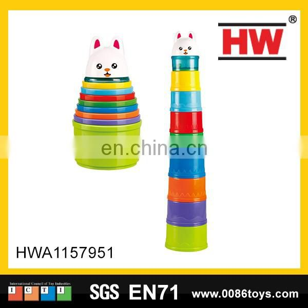 Hot sale wooden educational toys