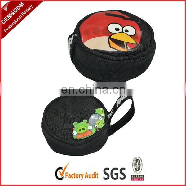 Cheap Wrist Coin Purse For Promotion