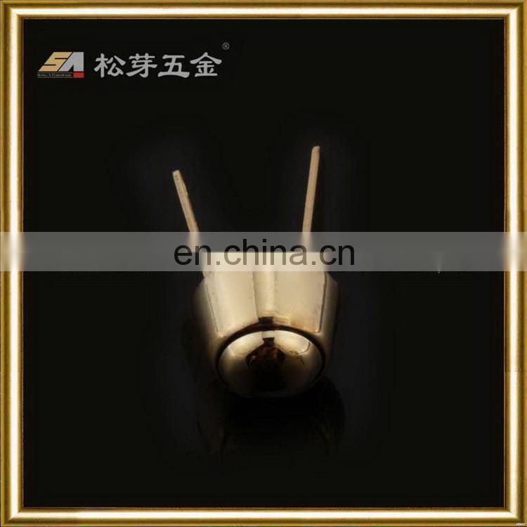 SA2469 Excellent quality hot sale open dome rivet blind rivet size