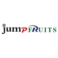 Shanghai Jump Automatic Equipment Company