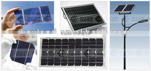 IPG Fiber PV Solar Cell laser cutting machine For Sale