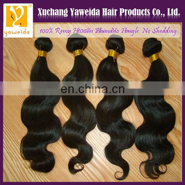 100%natural mongolian new virgin hair top quality best choose for salon beautyAdd to Inquiry CartAdd to My Favorites Share to: