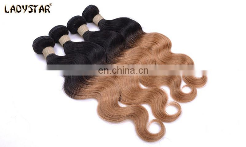 soft remy brazilian hair 100 human hair china hair factory wholesale online aliexpress hair