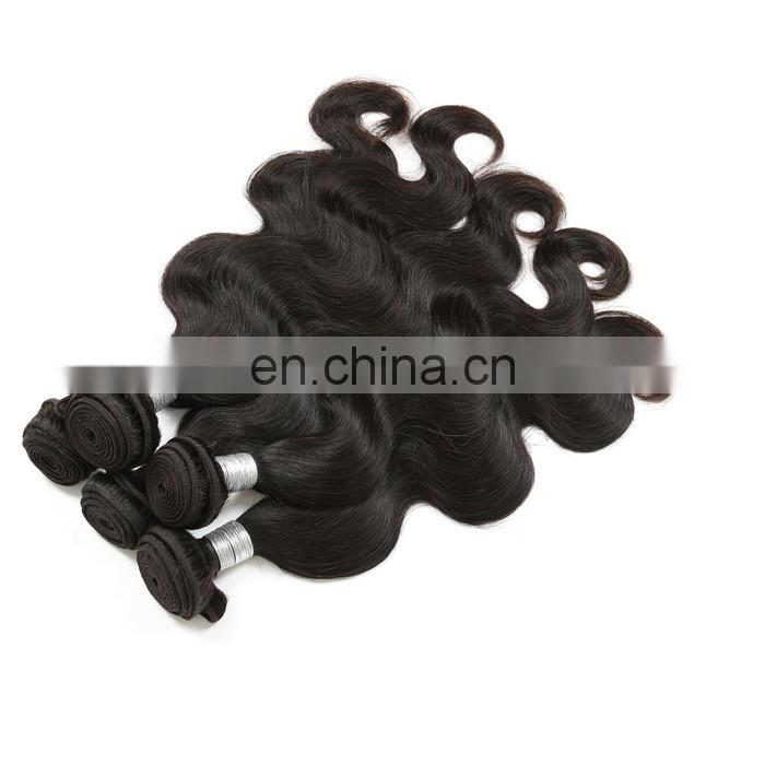 alibaba virgin hair vendors wholesale cheap price hot selling brazilian hair weave products for black women