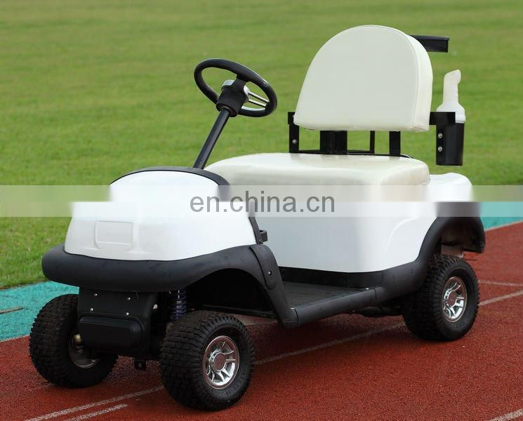 Affordable prices electric golf car,wholesale clubcar golf car