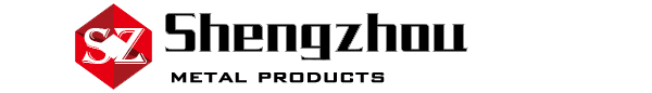 Gongyi Shengzhou Metal Products Co., Ltd.