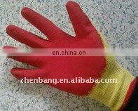 Function and Protect Working Gloves