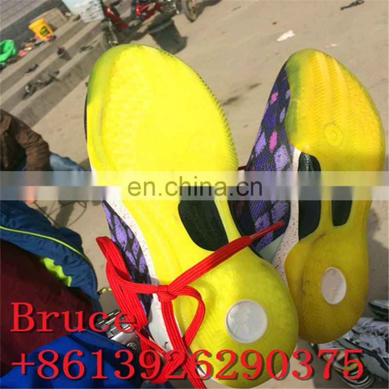 used shoes miami florida branded used sports shoes for men
