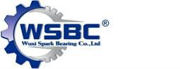 Wuxi Spark Bearing Co.,Ltd