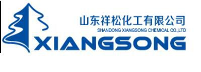 SHANDONG XIANGSONG CHEMICAL CO.,LTD.
