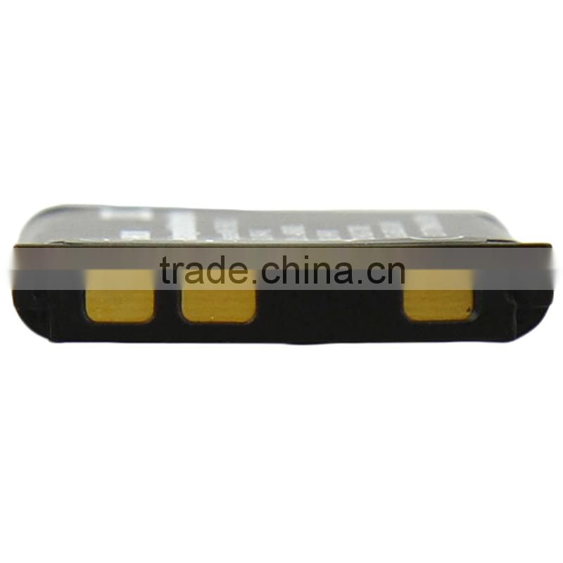 JJC for Li-ion Battery B-ENEL10 for OLYMPUS for Li-40B Battery