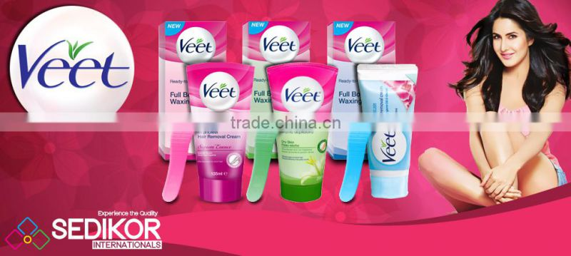 Veet Brand Hair Removal Cream New Of Veet Products From China