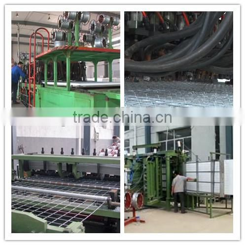 lightweight concrete wall panel forming machine high quality