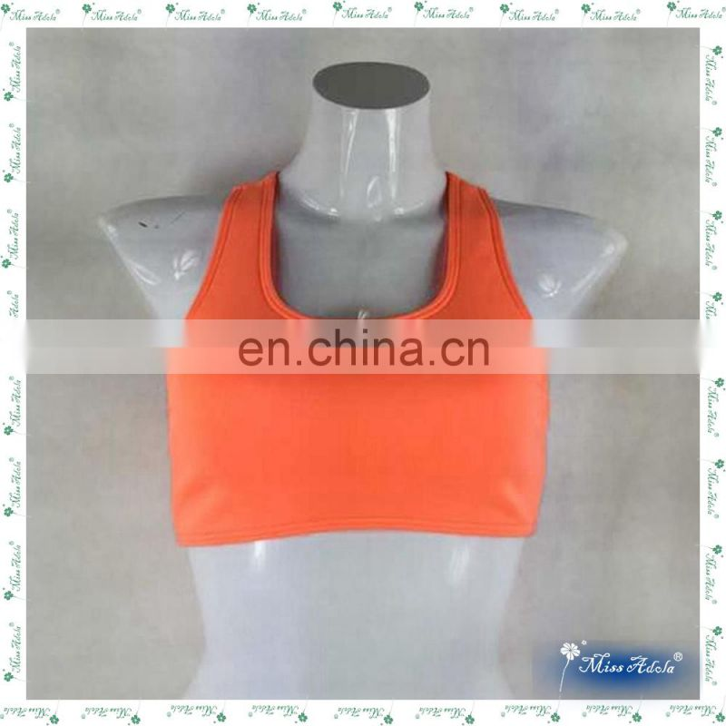 MissAdola 2015 new arrivel fashion women fitness yoga active wear sexy girl yoga clothing gym wear sport wear ( YD-SW-003 )
