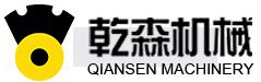 XinJi QianSen Metallurgical Machinery Co.,LTD