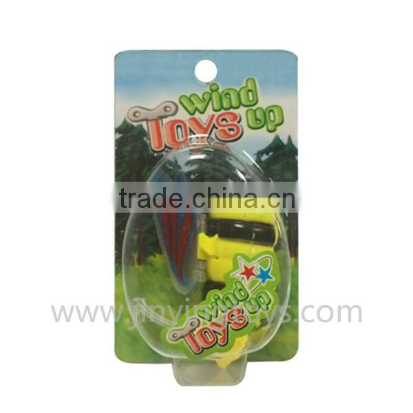 Most popular wind up bee toy for kids