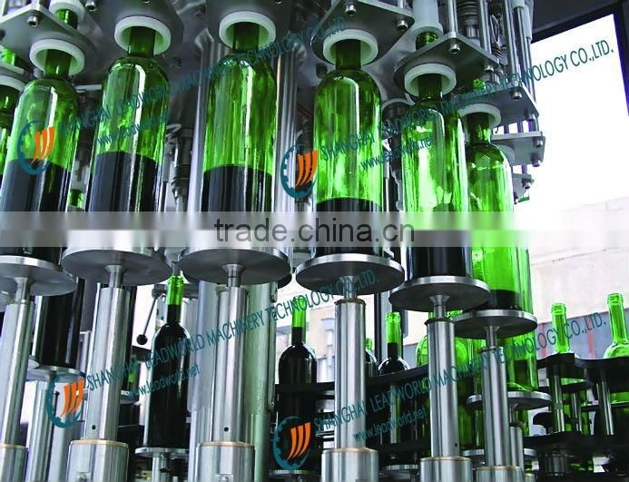barrel washing/filling/capping machine,automatic liquid filling machine,automatic filling sealing machine
