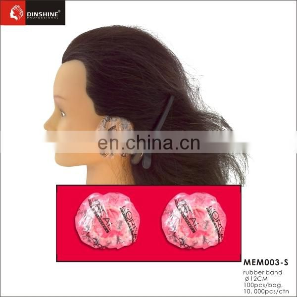 2016 New High quality plastic ear cover