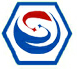 xingtai senyang chemicals import and export co.,ltd.