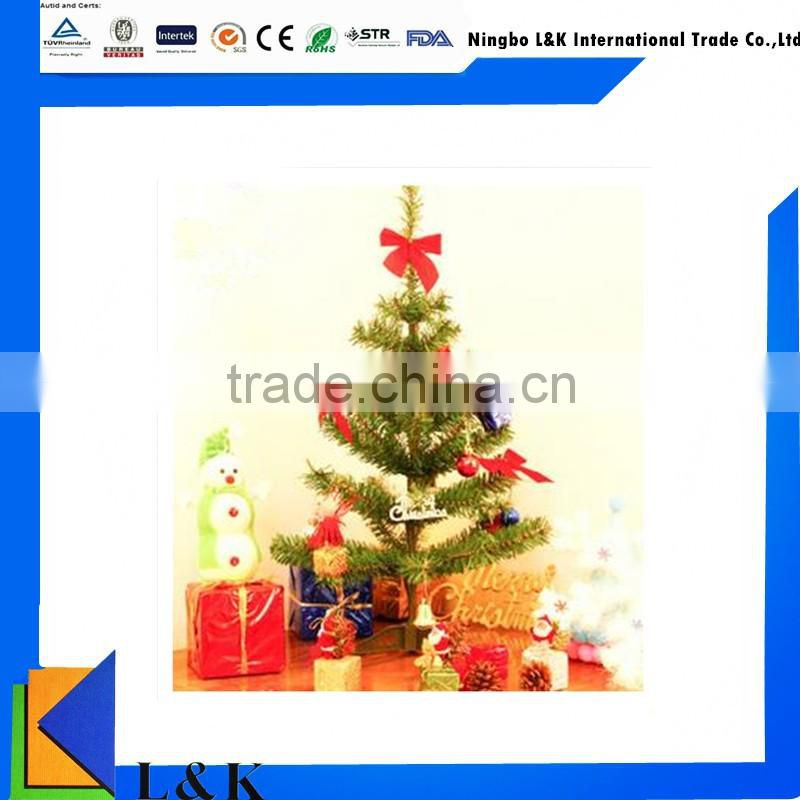 Hot sales Christmas decorating,Christmas tree stand