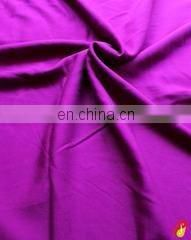 Purple Rayon Fabric (Premium)