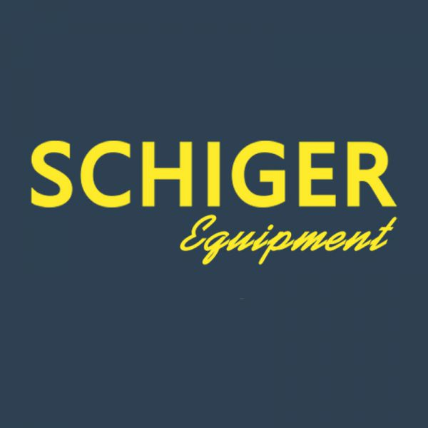Huangshi Schiger Equipment Co., Ltd.