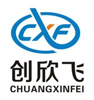Shenzhen chuangxinfei Technology Co., Ltd