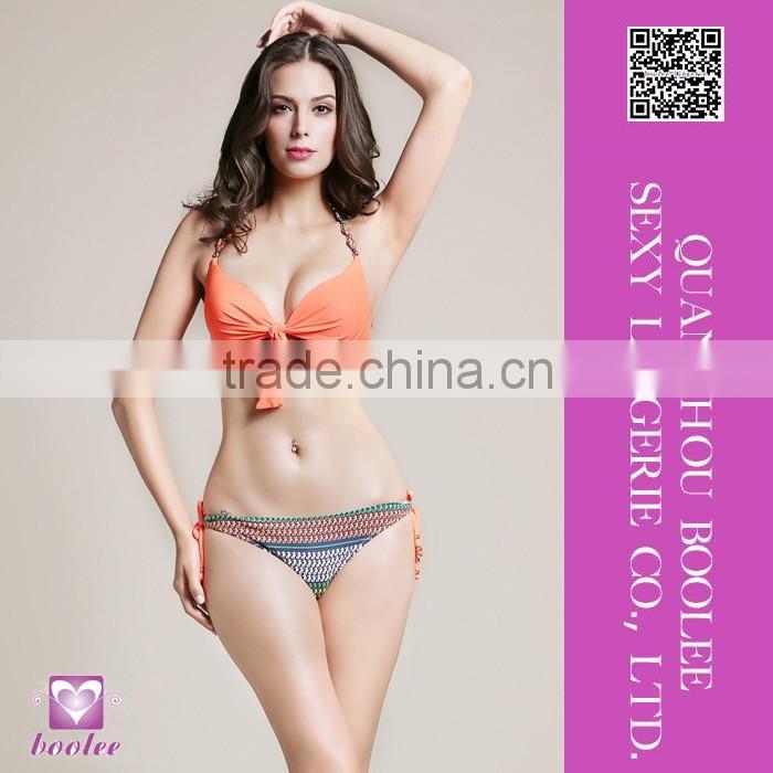 8f9d1f86e4 Fashion style sexy new swimwear of Sexy Bikini from China Suppliers ...