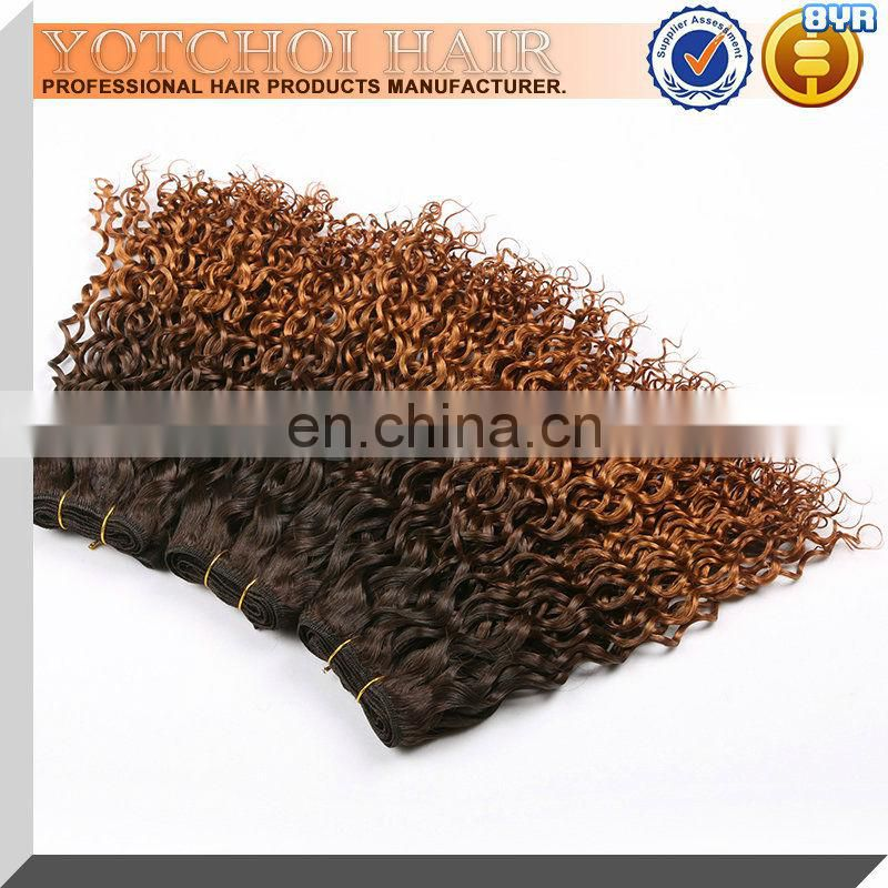 Cheap 5A grade brazilian aunty fumi hair