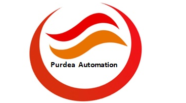 Guangzhou Pude Automatic Control Technology Co., Ltd.