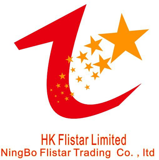 NINGBO FLISTAR CO.,LTD