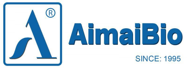 Hebei Aimai Biotechnology Co.,Ltd.