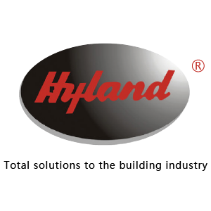HYDELAND INTERNATIONAL LIMITED