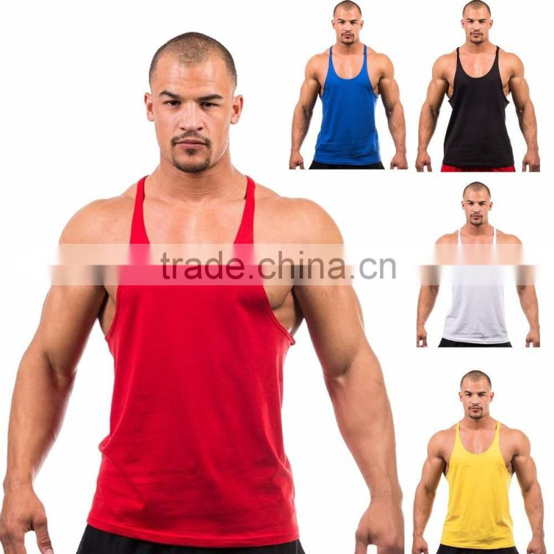 Hot selling 2016 lace racer back tank top , stringer tank top , womens tank