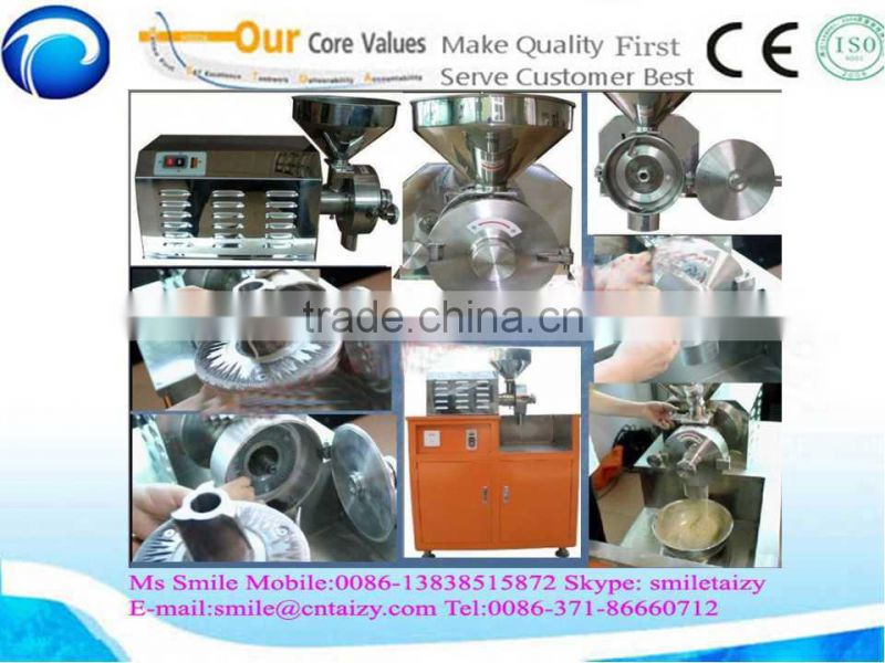 flour mill price oil mill machinery prices olive oil mill