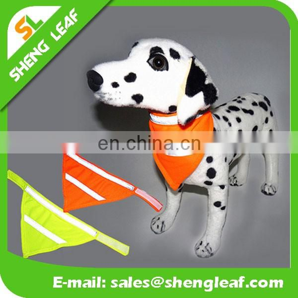 Attractive High Quality Pet Dog harness vest Reflective Safety Vest