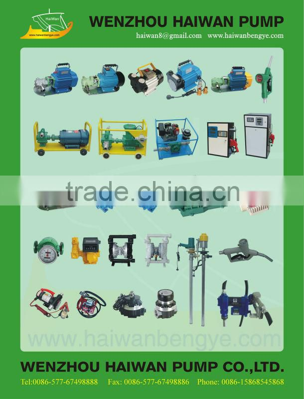 Chemical Pump /220L,200L barrel /RPP material with Explosion-proof Motor For Acid ,Alkali/drum pump
