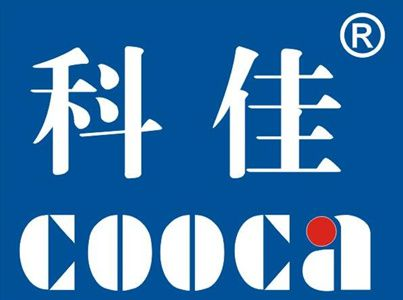 COOCA Environmental Techniques (Suzhou)CO.,Ltd