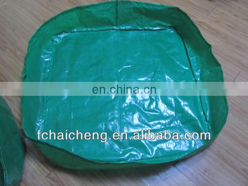 best quality supplier plastic poly rolls
