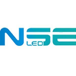 Shenzhen NSE Electronics Co.,Ltd