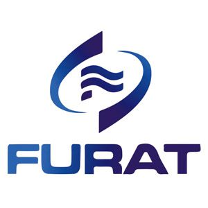 Furat Industry Manufacturing Co.,Ltd