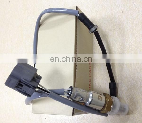 Best quality Oxygen Sensor auto parts for Japanese car OEM 36532-RFE-J01