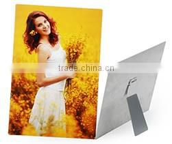 New HD sublimation aluminium sheets,aluminum sheet printing,aluminium panel for sublimation